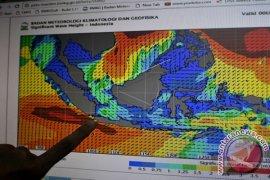 Gempa 6,1 guncang Flores Timur