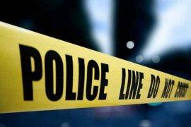 Polisi Medan selidiki pria tewas akibat tembakan softgun