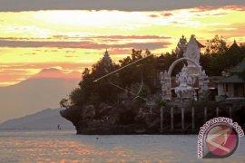 275 hotel-restoran di Buleleng layak terima hibah pariwisata