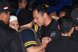 Komentar Ani Yudhoyono Pasca Agus Terima Kekalahan