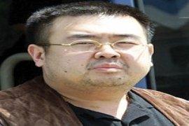 Pria Vietnam Soal Pembunuhan Kim Jong-nam