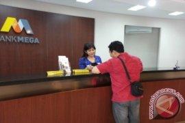 Bank di Bali Tutup Saat Galungan