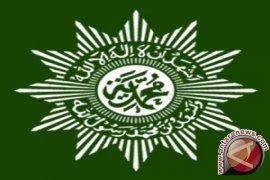 Muhammadiyah Pangkalpinang Terus Kembangkan Amal Usaha