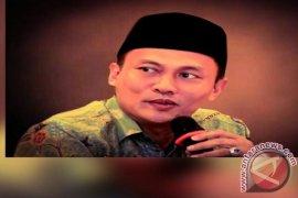 PCNU Kota Bogor dukung Bima Arya tuntaskan kasus Gereja Yasmin