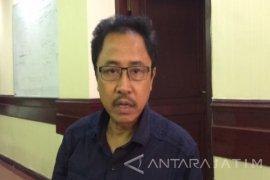 DPRD : Calon Dirut PDPS Harus Punya Prestasi Bagus