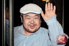 Polisi Beberkan Bahan Untuk Racun Kim Jong-nam