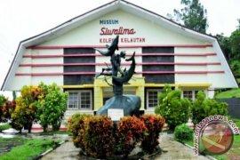 Museum Siwalima pamerkan temporer sejarah perjuangan Maluku secara virtual