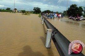 Pemilik Mobil Tenggelam di Kolong Jalan Tol Gugat Jasa Marga