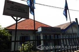 KPK Sita Tujuh Aset Wali Kota Madiun