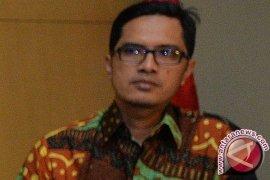 KPK Dalami Kuota Impor Daging Kasus MK