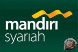 Di tengah pandemi, Bank Syariah Mandiri siapkan aplikasi zakat digital