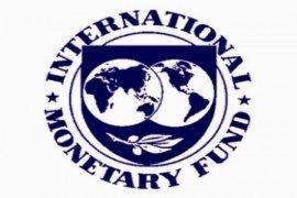 Triliunan rupiah perputaran uang pada sidang IMF
