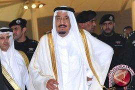 Bandara Halim Perdanakusuma Siap Sambut Raja Arab Saudi