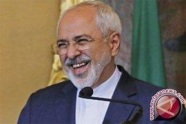 Menlu Iran: konsensus internasional mengenai kesepakatan nuklir kucilkan AS