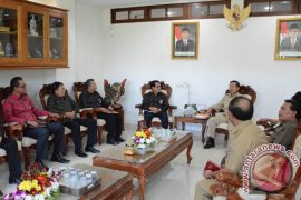 Gubernur Bali: Jamkrida jangan hanya kejar keuntungan