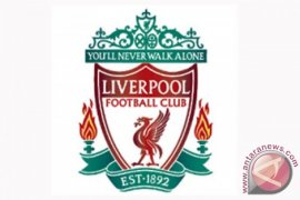 Mantan striker Liverpool Robinson meninggal pada usia  61 tahun