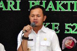 Wali Kota Bogor Instruksikan Tingkatkan Pengamanan Pascabom Bandung