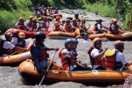 Ayo Taklukkan Lima Wisata Petualangan Di Padangpariaman