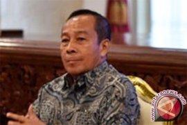 Lemhannas didik calon pimpinan nasional