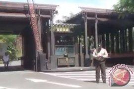 PHRI Denpasar minta hotel tingkatkan keamanan
