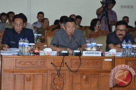 Pemprov Bali Buat Payung Hukum Penanganan Sampah