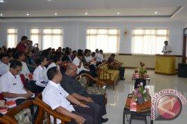 Pemprov Bali Nilai Pengangguran Masih Jadi Masalah