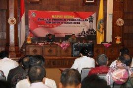 Gubernur Bali Dorong Desa Tingkatkan Penggunaan Siskudes