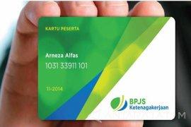 Peserta Kartu B{PJS Ketenagakerjaan Madura Dapat Diskon Belanja