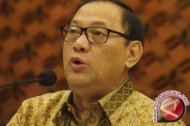 Gubernur BI: Bank Indonesia buka ruang naikkan suku bunga acuan