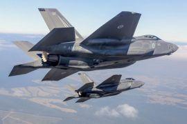 Pasukan AS bersiap evakuasi ratusan kontraktor dari basis  militer Irak