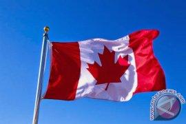 Mahasiswa Muslim di Kanada Jadi Target Ancaman Bom