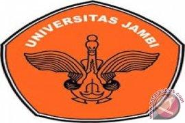 Sabtu (13/4) besok, UTBK di Jambi libatkan 10 SMA