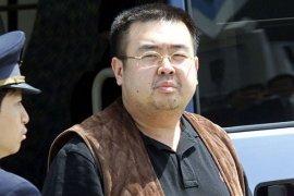 Ri Jong Chol: Malaysia Sekongkol Merusak Kehormatan Korut