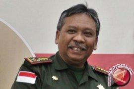 Gubernur Babel Rustam Effendi: Jangan Ada Dendam Politik Pascapilkada