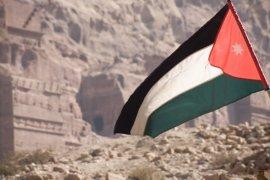 Berita dunia - Intelijen Yordania gagalkan serangan terhadap diplomat AS, Israel