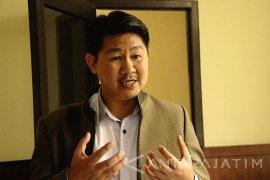 Urai Kemacetan, DPRD Usulkan Terminal Kargo Sementara di Surabaya