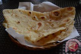 Berburu Kuliner Khas Timur Tengah di Legian