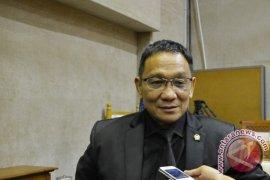 Politisi Hanura kritik Anies Baswedan