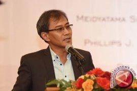 LKBN Antara: bisnis media sedang mencari bentuk terbaik