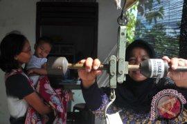 Pemkab Halbar diminta maksimalkan pencegahan gizi buruk