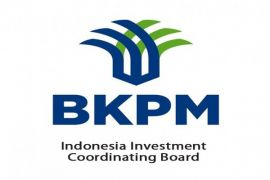 BKPM : Investor China dan Jepang bersaing ketat masuk Indonesia