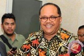 Anggota DPR dukung Bawaslu tegas terhadap politik uang