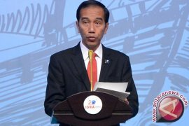Jokowi setuju penyiaran lagu nasional sehari penuh