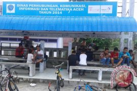 Masyarakat pedalaman Aceh Jaya butuh jaringan telkom