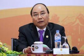 Vietnam bersiap hadapi masa kritis penanganan wabah COVID-19