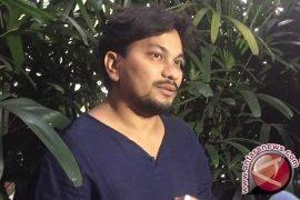 Tompi sebut bengkak wajah Ratna Sarumpaet bekas operasi