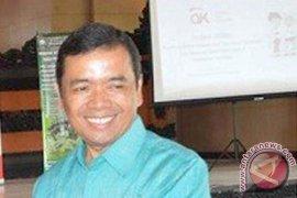 Kredit Investasi di Bali Melonjak 11 Persen