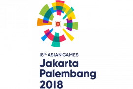 Indonesia Pangkas Cabang Asian Games jadi 37