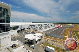 AirAsia minta Malaysia Airport segera atasi antrean di Imigrasi KLIA 2
