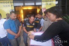 Polisi Tambah Satu Tersangka Peredaran Video Lottemart